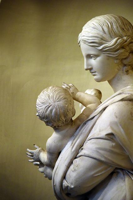 statue-3930690_640