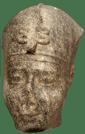 287px-NectaneboII-StatueHead_MuseumOfFineArtsBoston