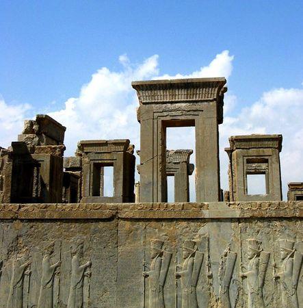 443px-Persepolis_recreated