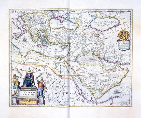 535px-Boksida,_karta_ur_Wr.110_5_(Turc._Imper._Asia_Geographie_(I.34.17)_-_Skoklosters_slott_-_82210.tif