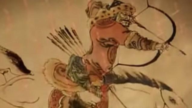 Mongol_warrior_of_Genghis_Khan