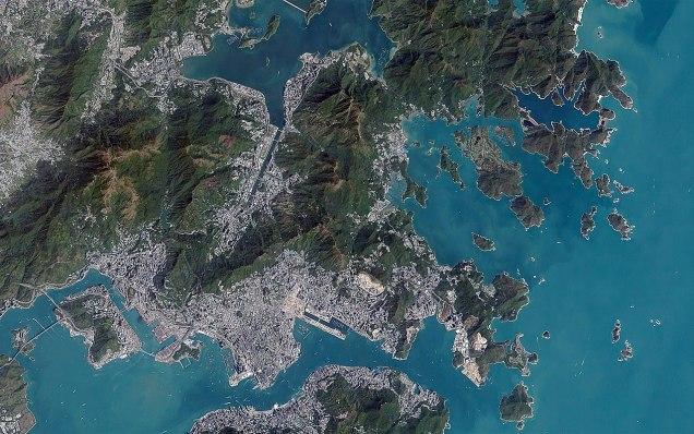 1280px-Hong_Kong,_China