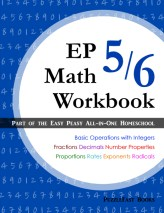 math-56-cover-workbook-small
