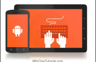 Android Programming Video Tutorial For Beginners(Free Download)