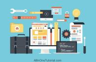 Complete Web Designer & Developer Course Build 23 Projects (Free Download)