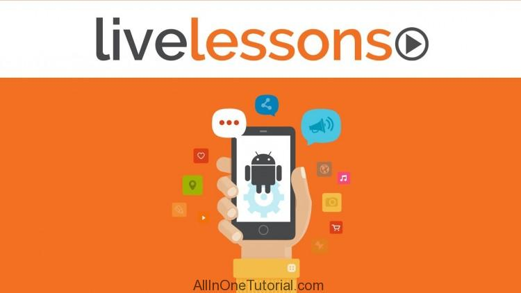 Android App Development Fundamentals I Second Edition Free Download