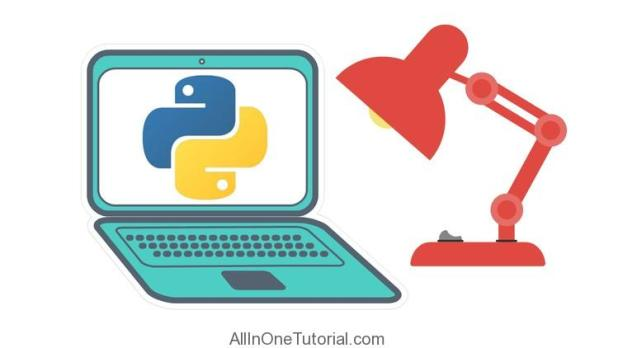 Complete Python Bootcamp