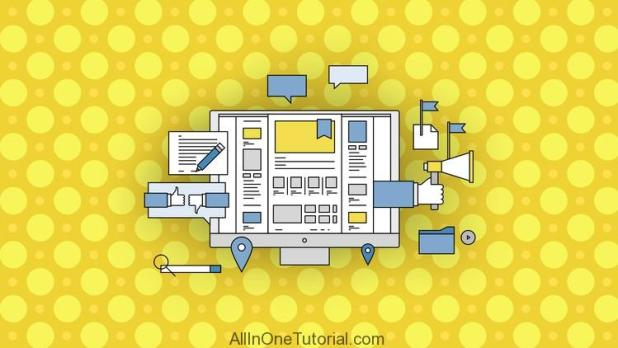 The Complete Banner Ad Course