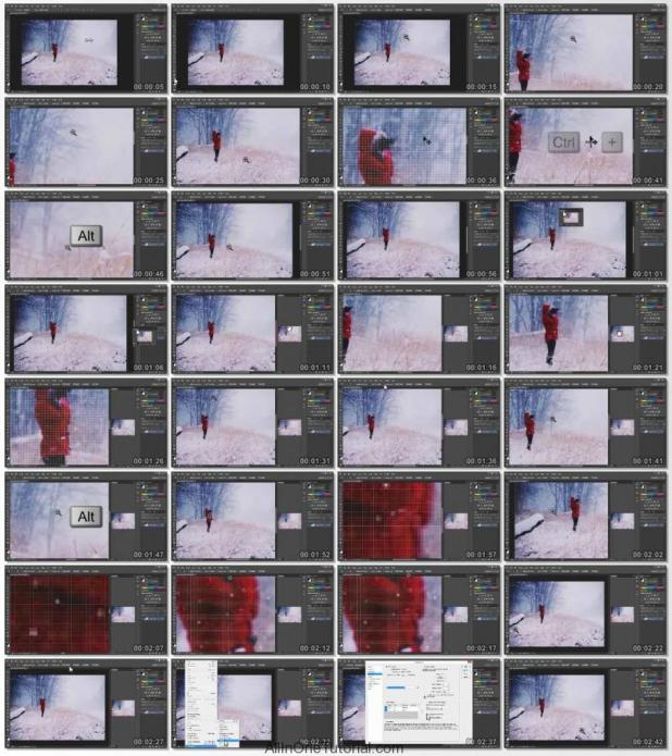 udemy-the-photoshop-secret-how-to_-learn_-photoshop-cs6_-in_-2-hoursallinonetutorial-com