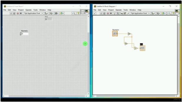 the-complete-beginners-guide-to-labview-programming-udemy-3_allinonetutorial-com