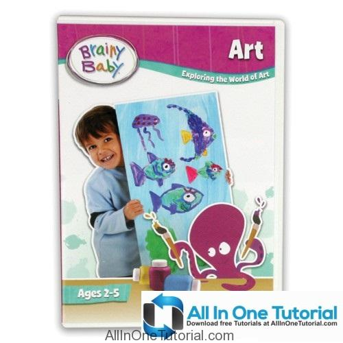 brainy_baby_art_dvd_s_500_2_allinonetutorial-com