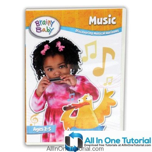 brainy_baby_music_dvd_s_500_2_1_allinonetutorial-com