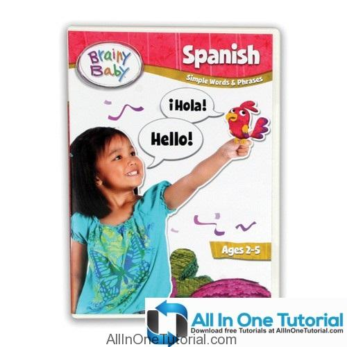 brainy_baby_spanish_dvd_s_500_2_2_allinonetutorial-com