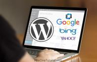 SEO for WordPress Rank Higher & Drive More Traffic (udemy) Free Download