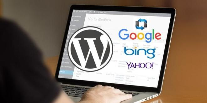 SEO For WordPress Rank Higher And Drive More Traffic (AllInOneTutorial.com)