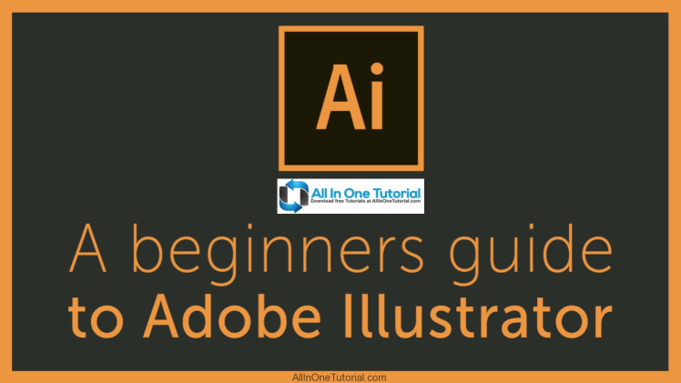 The Complete Beginners Guide To Adobe Illustrator + Exercise Files Free Download