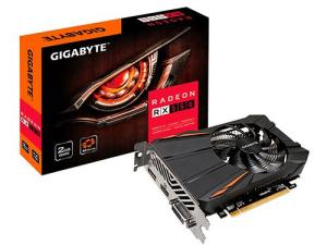GV-RX550D5-2GD