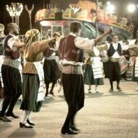 Γιατί να γίνει χόμπυ σου ο παραδοσιακός ελληνικός χορός ;