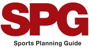 Sports Planning Guide Logo