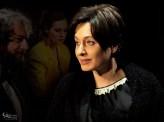 """Η Αθηνά Τσιλύρα μετά την """"ΠΝΙΓΜΟΝΗ """", έτοιμη για μία ακόμη σαρωτική ερμηνεία...."""