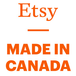 Etsy: Made in Canada Day at MaRS Building in Toronto