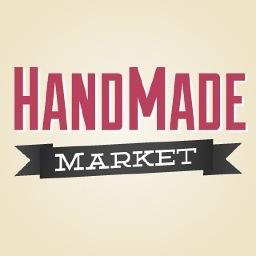 Christmas HandMade Market
