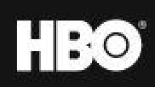 HBO Comedy Specials