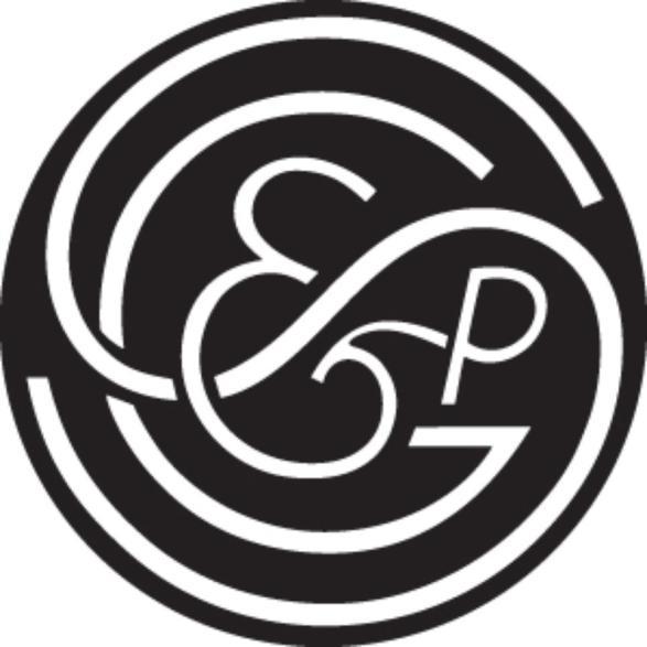 Goodby Silverstein & Partners