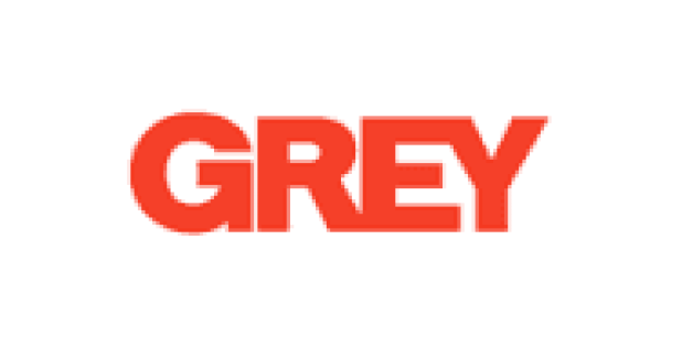 Grey Advertising