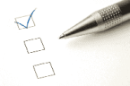 checklist 200 x 133 px