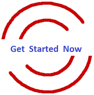 get-started-now-icon