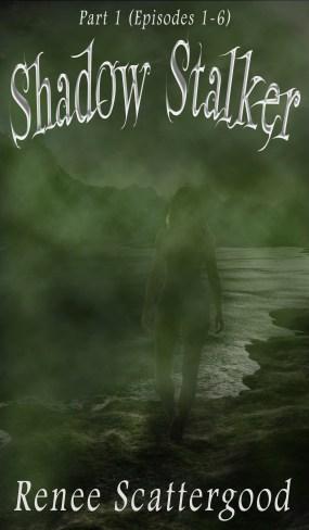 Shadow Stalker Part 1 72 DPI