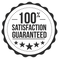 satisfaction-badge