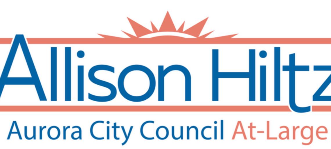 Allison Hiltz Logo