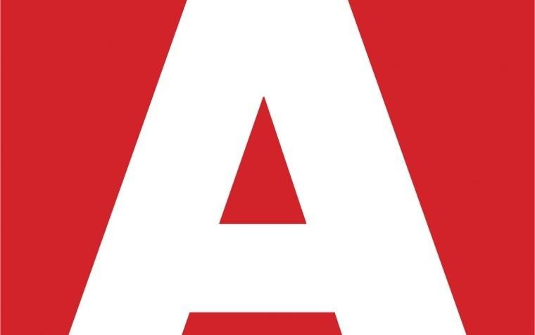 aurora sentinel logo