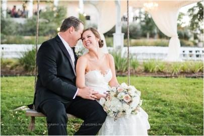 Boerne Wedding Photographer _ Sisterdale Dancehall Wedding Photos _ Allison Jeffers Wedding Photography_0074