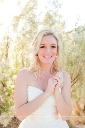 Bridal Session Kerrville and Boerne Wedding Photographer_0008
