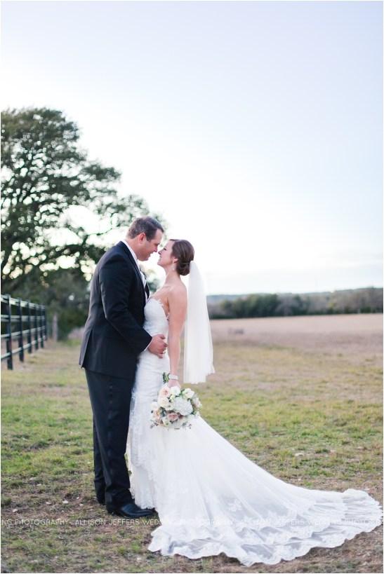 Kendall Plantation Wedding Boerne Wedding photographer_0003