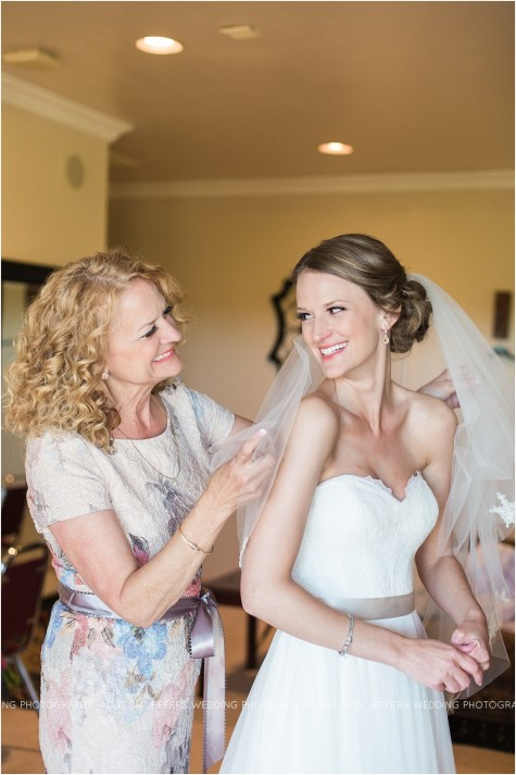 Ring Mountain Event Center DIY Wedding Boerne Wedding Photographer_0004