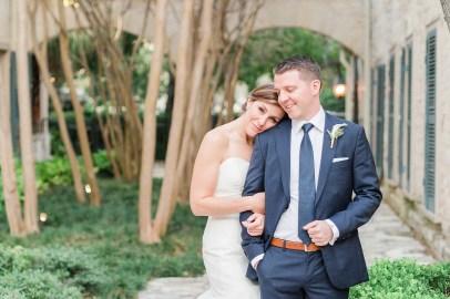 southwest school of art wedding by allison-jeffers-wedding-photography