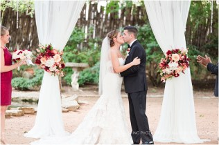 cranberry-fall-wedding-at-hoffman-haus-in-fredericksburg-texas-wedding-photos_0018