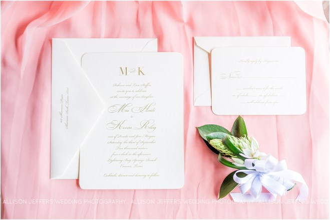 Concan wedding at Lightning bug springs. Texas Hill Country Wedding Venue_0009