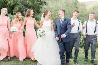Concan wedding at Lightning bug springs. Texas Hill Country Wedding Venue_0044