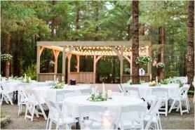 Oregon Wedding at Three Strands Farm Wedding Venue_0073