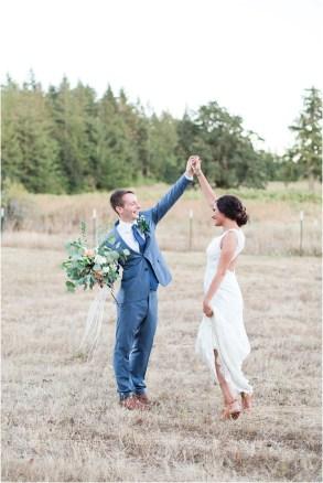 Oregon Wedding at Three Strands Farm Wedding Venue_0074