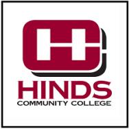 hinds logo