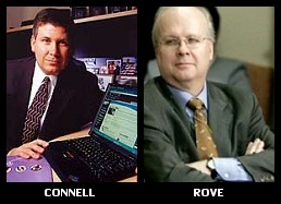 mikeconnell_karlrove