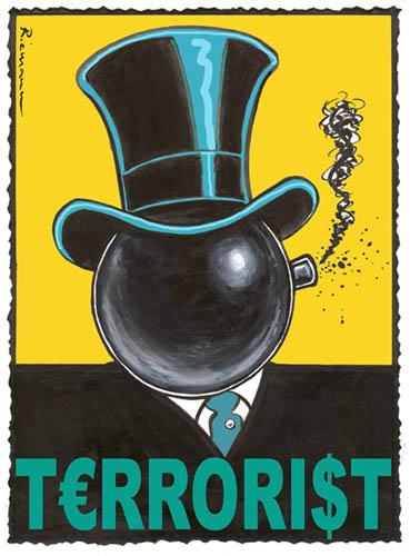 terrorist_149985