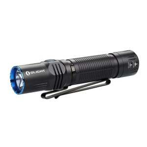 Olight – M2R Warrior