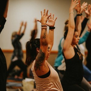 Yoga Conference Calendar | ND Yoga Conference